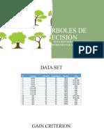 ARBOLES DE DECISIÓN_v2.pptx
