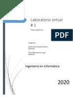 Laboratoria 1-convertido (1)