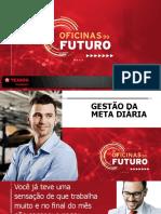 Aula-6-Gestao-da-meta-diaria.pdf