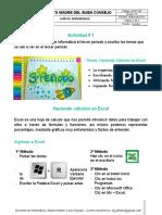 Guía_#1_Haciendo_cálculos_en_Excel_3P (3)