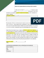 DECLARAO_PARA_FORNECIMENTO_DE_PEAS_PELO_CLIENTE__Rev._00