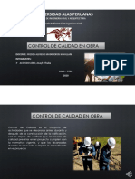 CONTROL DE CALIDAD EN OBRA . 02