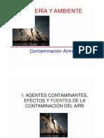 CONTAMINACION DEL AIRE.pdf
