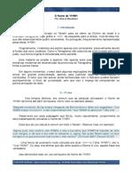 nomeyhwh.pdf