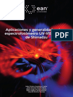 aplicaciones-y-generalidades-de-un-espectrofotometro-uv-vis-uv-1800-ean