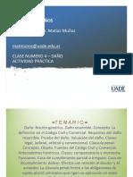 Clase_4__Derecho_de_Daos.pdf