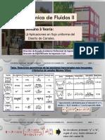 8cc9796a-fd5e-42b0-9d91-151e3f1450ed.pdf