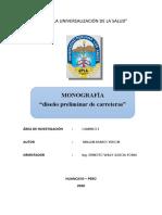 trazado-de-rutas-monografia-REVISADO