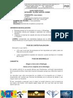 filosofia 21.06.docx
