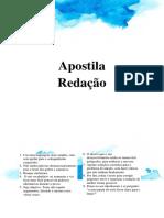 Apostila redação.pdf