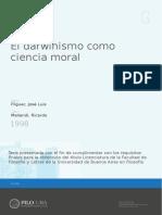 uba_ffyl_t_1998_891357.pdf