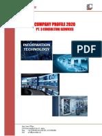 Company Profile 2020 PT. 3C.pdf