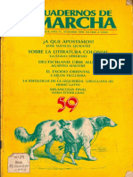 CuadernosMarcha_59.pdf