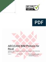 CANBIM guidelines.pdf