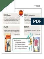 Fichas-31-40.pdf
