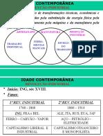 596954346(aula_4)_revolução_industrial