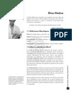 MNA_VII._Capitulo_1._Etica_Medica._V1.17