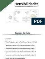 Denise Fonseca Hipersensibilidades vs12.pdf