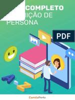 CP_E-book_guia_personas.pdf