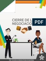 guia de aprendizaje cierre de negociacion word.docx