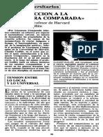 Guillén introducción a la lc.pdf