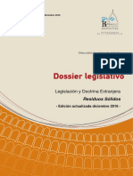 Dossier-41---Act-2016---Legisl-Extr---Residuos-Solidos.pdf
