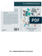 TIC y herramientas digitales_imprimir.pdf