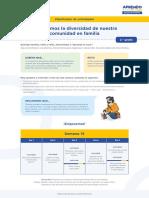 s15-prim-2-planificador.pdf