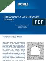 01_-_Introduccion_a_la_Fortificacion_de_Minas