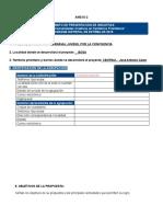 anexo_2_formato_de_presentacion_de_iniciativas_categoria_1._y_linea_1._de_la_categoria_2