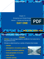 Chapter 13_Atmosphere and Climate Change
