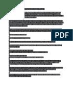 Como Elaborar um Plano de Manutenção Preventiva Eficiente