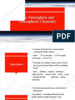 EC-Unit9_Atmosphere and Atmospheric Chemistry.pptx