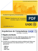 AC_06_0_Boole_Comb.pdf