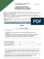 Cuarta Guía 8° bás unidad 1.pdf