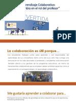 Sesión 3- Trabajo colaborativo.pdf