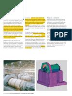 ABB GMD - Mill.pdf