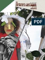 Anais_do_IV_Simposio_Nacional_de_Arte_e.pdf