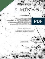legislacionDeMinas.pdf