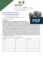 422780754-1-Past-Tense-Workshop.pdf