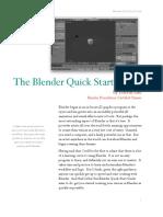 blender_quick_start_guide