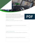 Worksheet-InstructorTips