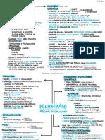 mapa-mental-ad44-estatuto-dos-servidores-parte-3.pdf