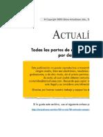 2. NIA 700 vs NIA 700 (revisada) Informe de revisor fiscal