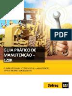 MANUAL MOTONIVELADORA SOTREQ.pptx