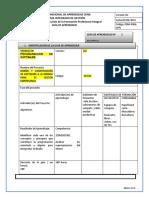 F004-P006-GFPI Guia de Aprendizaje algoritmos V2 01-04-2014