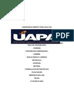 tarea 4 de proyectos emprendedores (Autoguardado) (1)