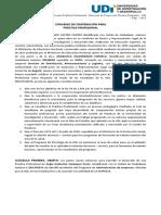 PR-03-Modelo-de-Convenio-Practica-Profesional OK