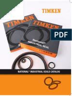 National-Indust-Seals-Catalog_7707