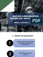 CSO Lineamientos RM 448 MINSA Mirella Bernal.pdf